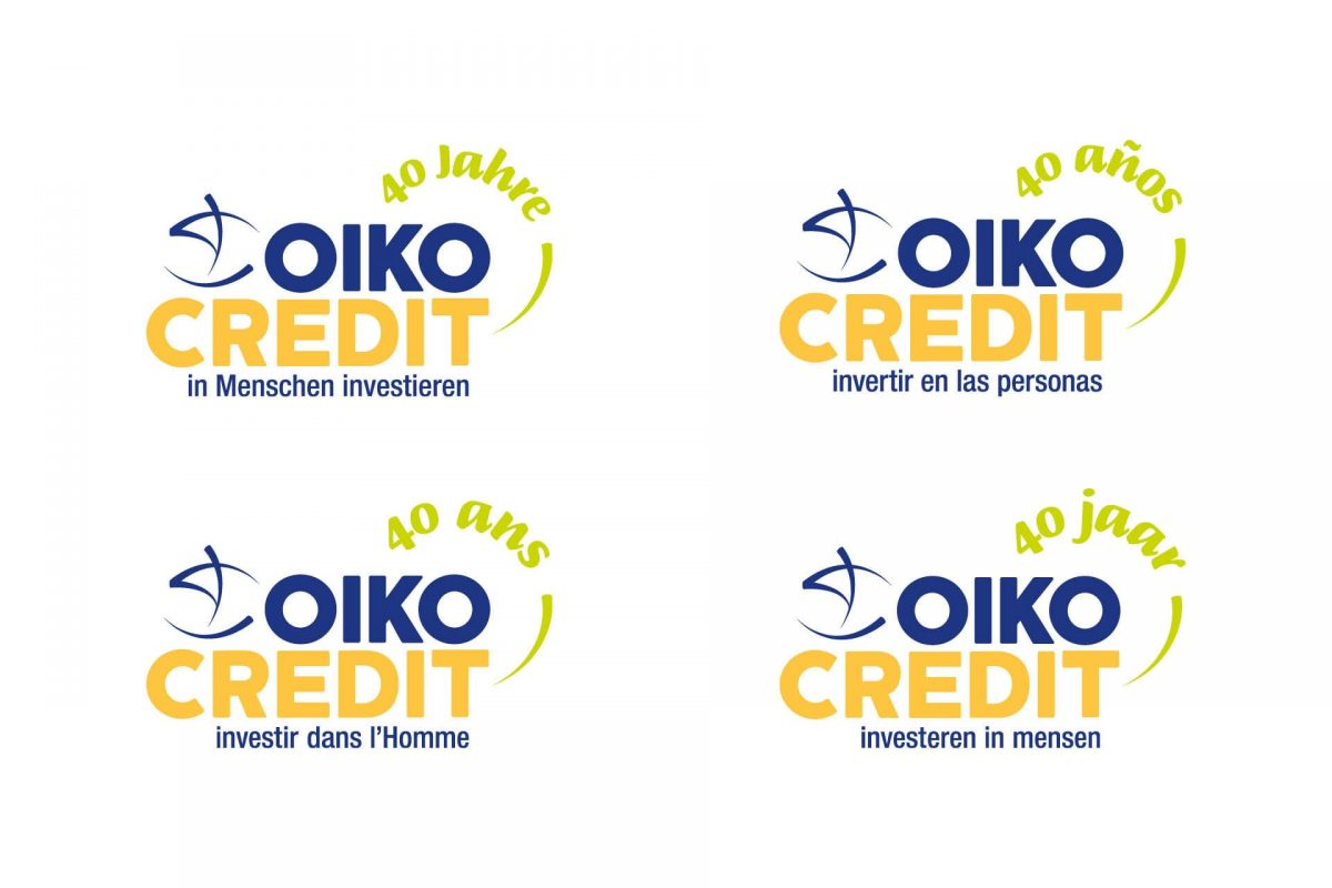 oikocredit403