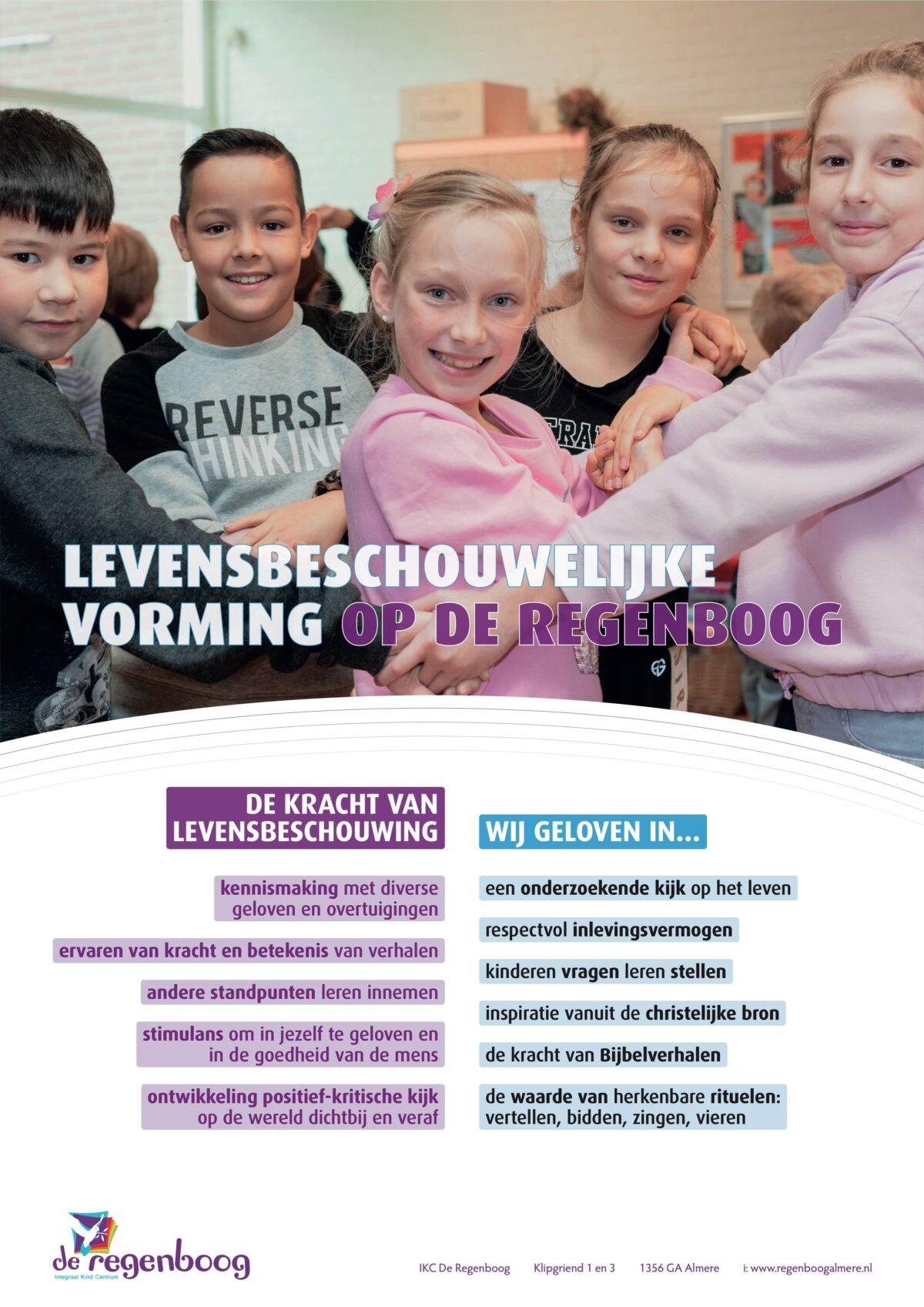 20201026 IKCdR - LV-poster A3 v03