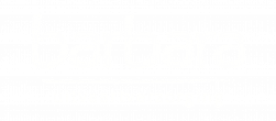 barbara-web-diap