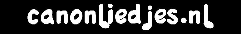 canonliedjes-web-diap