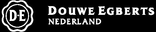 douwe_egberts-web-diap