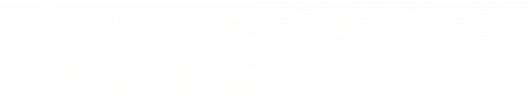 duurzame_pabo-web-diap