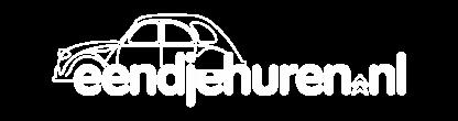 eendjehuren-web-diap