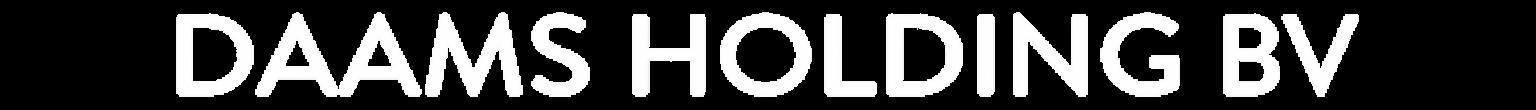 eric_daams_holding-web-diap