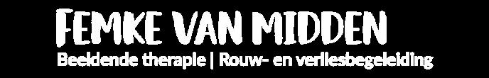 femke_van_midden-web-diap