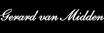 gerard_van_midden-web-diap