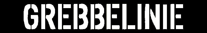 grebbelinie-web-diap