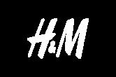 hm-web-diap