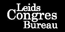 leids_congresbureau-web-diap