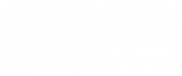 ministerie_iw-web-diap