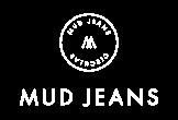 mud_jeans-web-diap