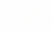 oikocredit-web-diap