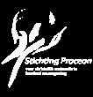 proceon-web-diap