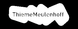 thiememeulenhoff-web-diap