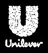 unilever-web-diap
