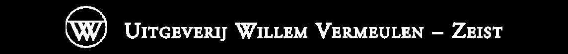willem_vermeulen-web-diap